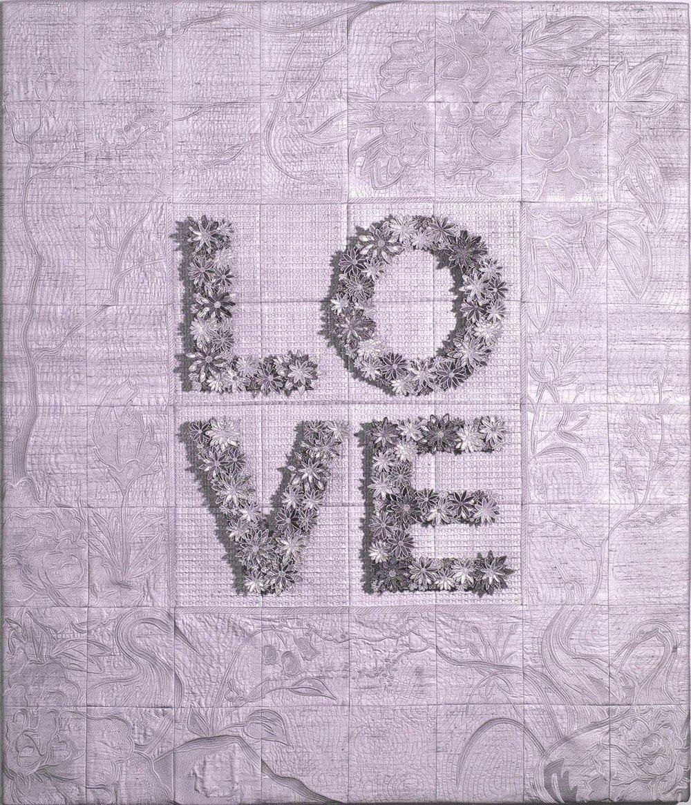 Love Garden.jpg