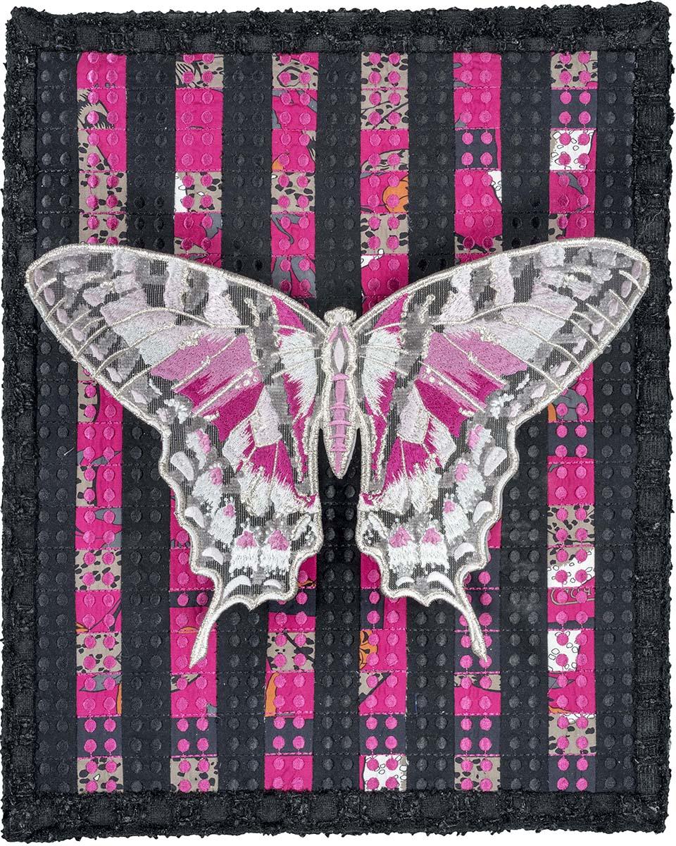 Pink Butterfly Series 2.jpg