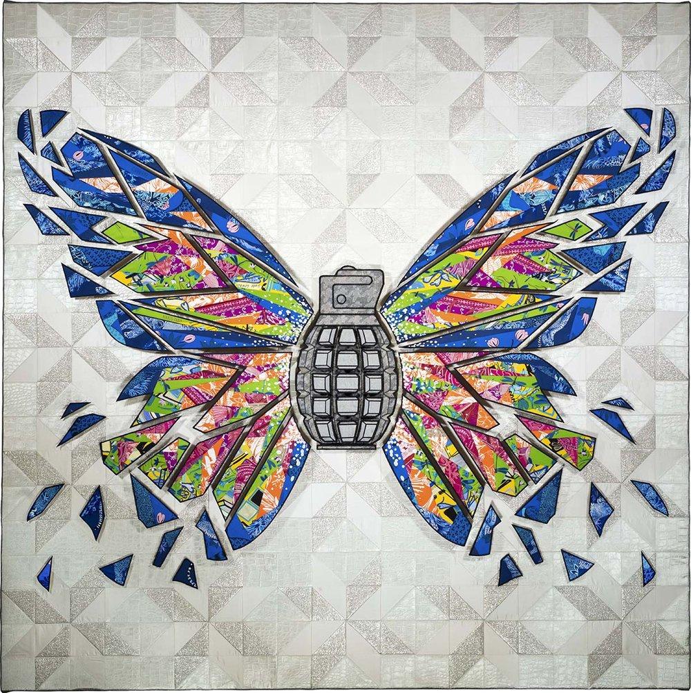 Small Butterfly Final.jpg