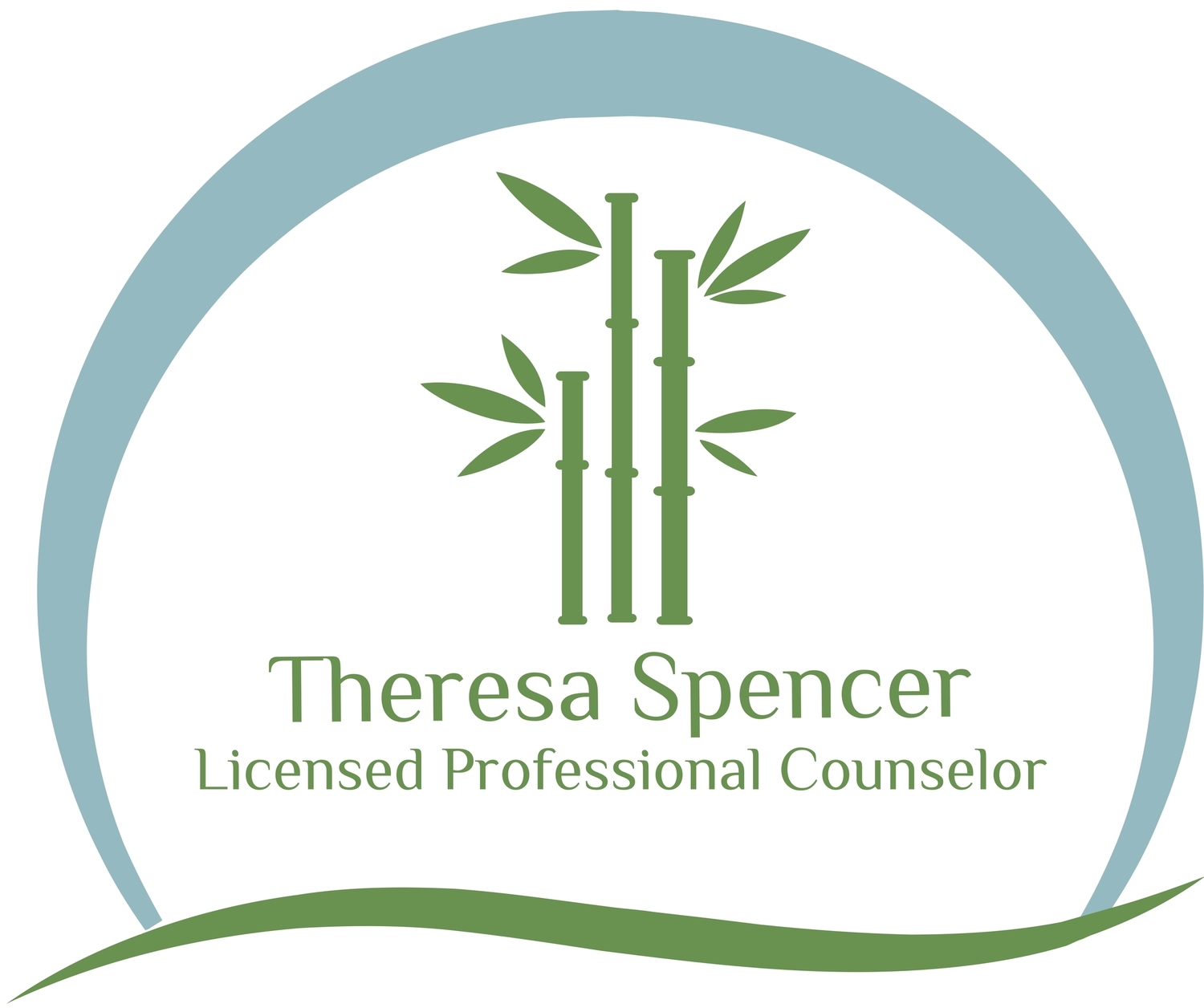 Theresa Spencer, MS, LPC