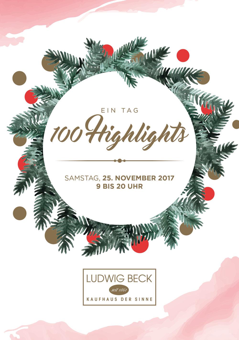 LudwigBeck_100.Highlights_25.11.jpg