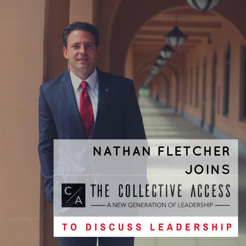 Nathan Fletcher.png