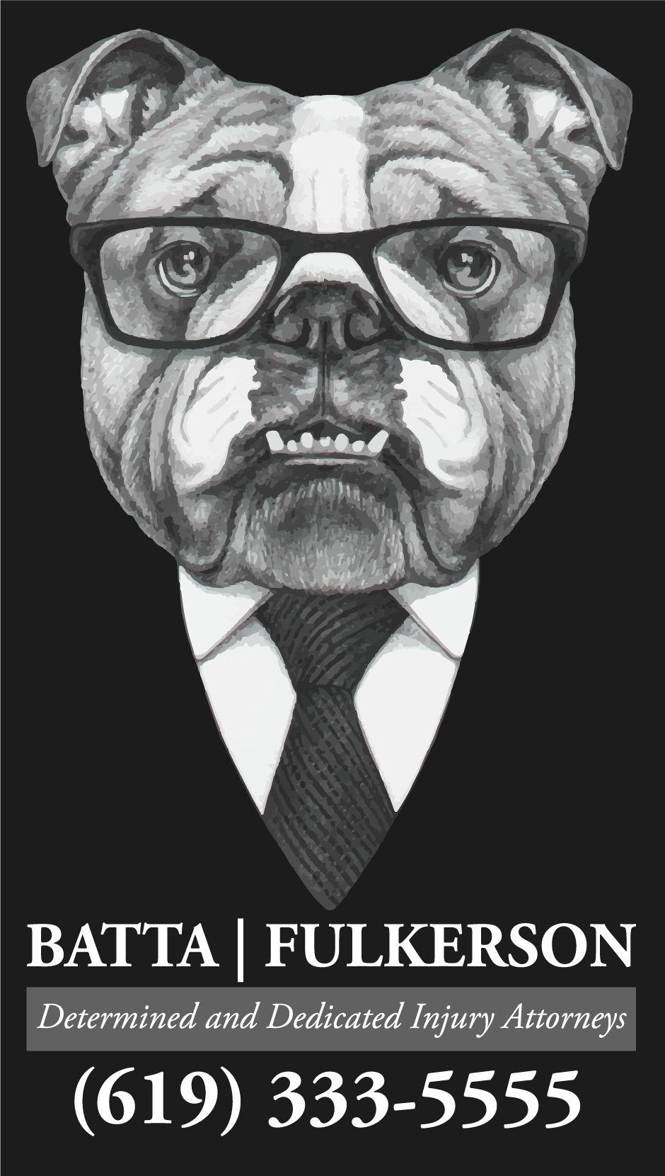 Dog with Long Tie_Glasses_FirmName_Tag_Phone (1).png