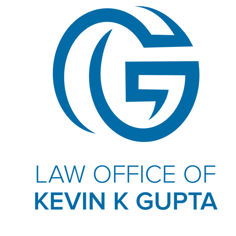 Law Office of Kevin Gupta Logo.png