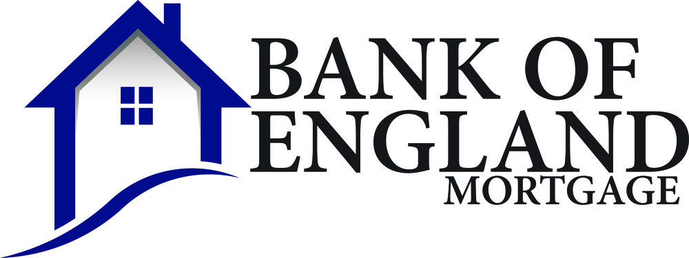Bank of England Logo.jpg