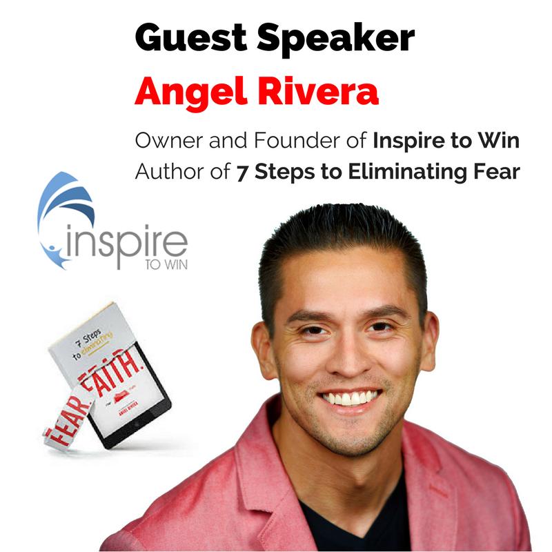 Angel Rivera.png