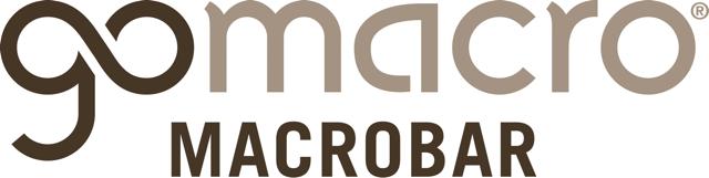 GoMacro Brown Logo.png