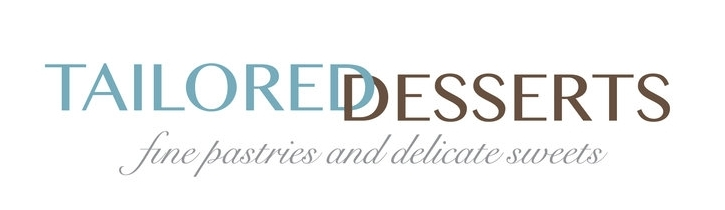 Tailored Dessert Logo.jpg