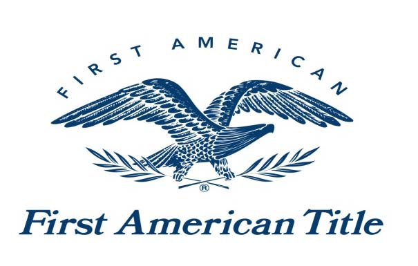 First-American-Title.jpg