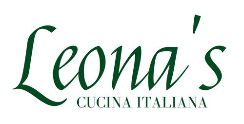 Leona's Logo.png