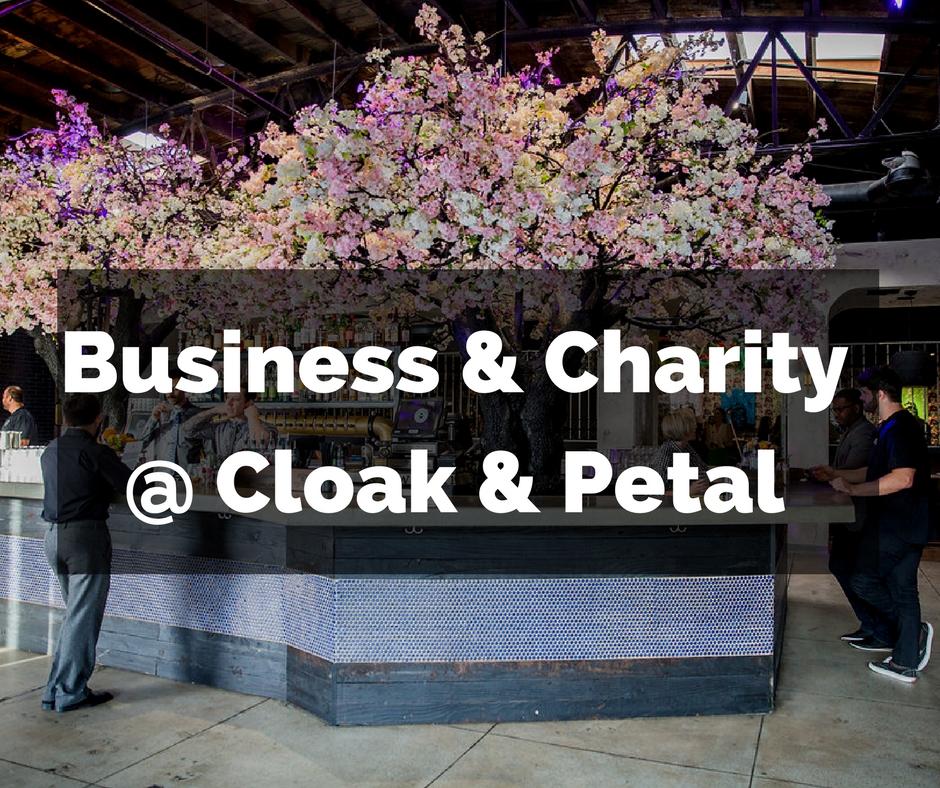 cloak & Petal.jpg