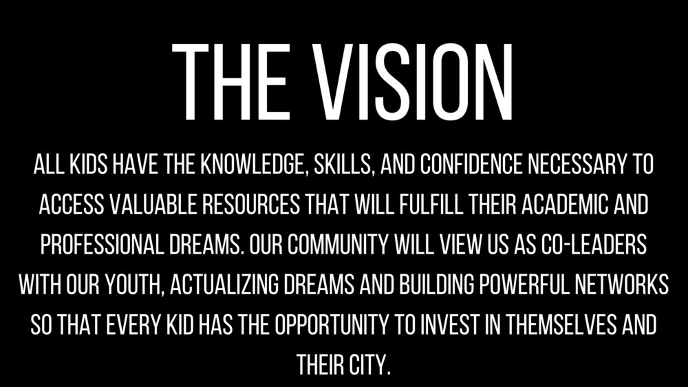 Vision and Mission-1.jpg