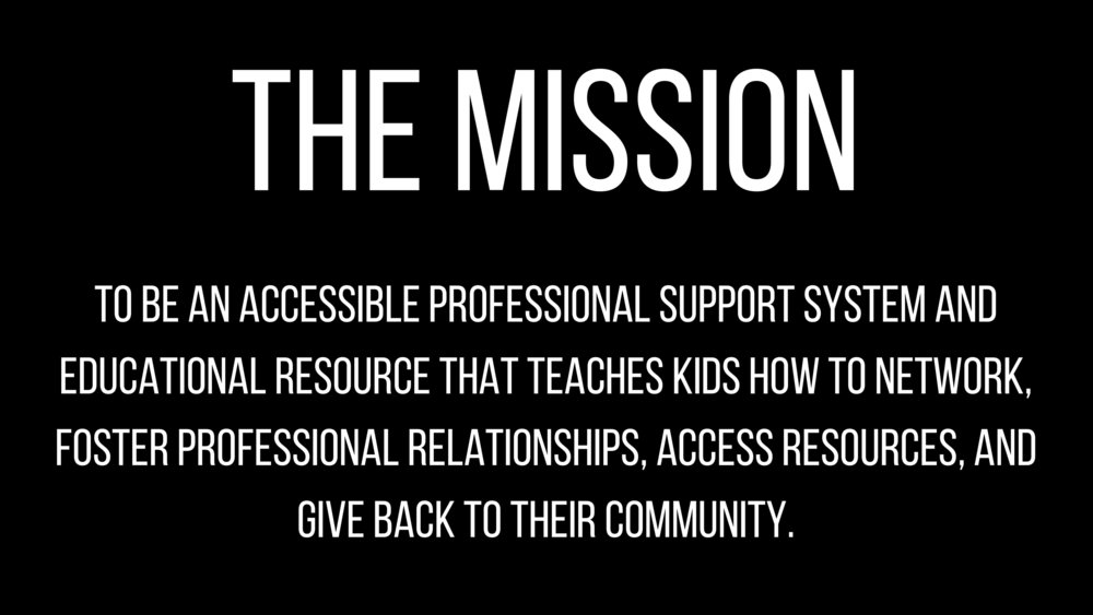 Vision and Mission-2.jpg