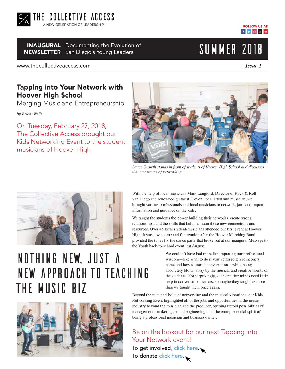 CA News Letter Summer 2018-1.jpg