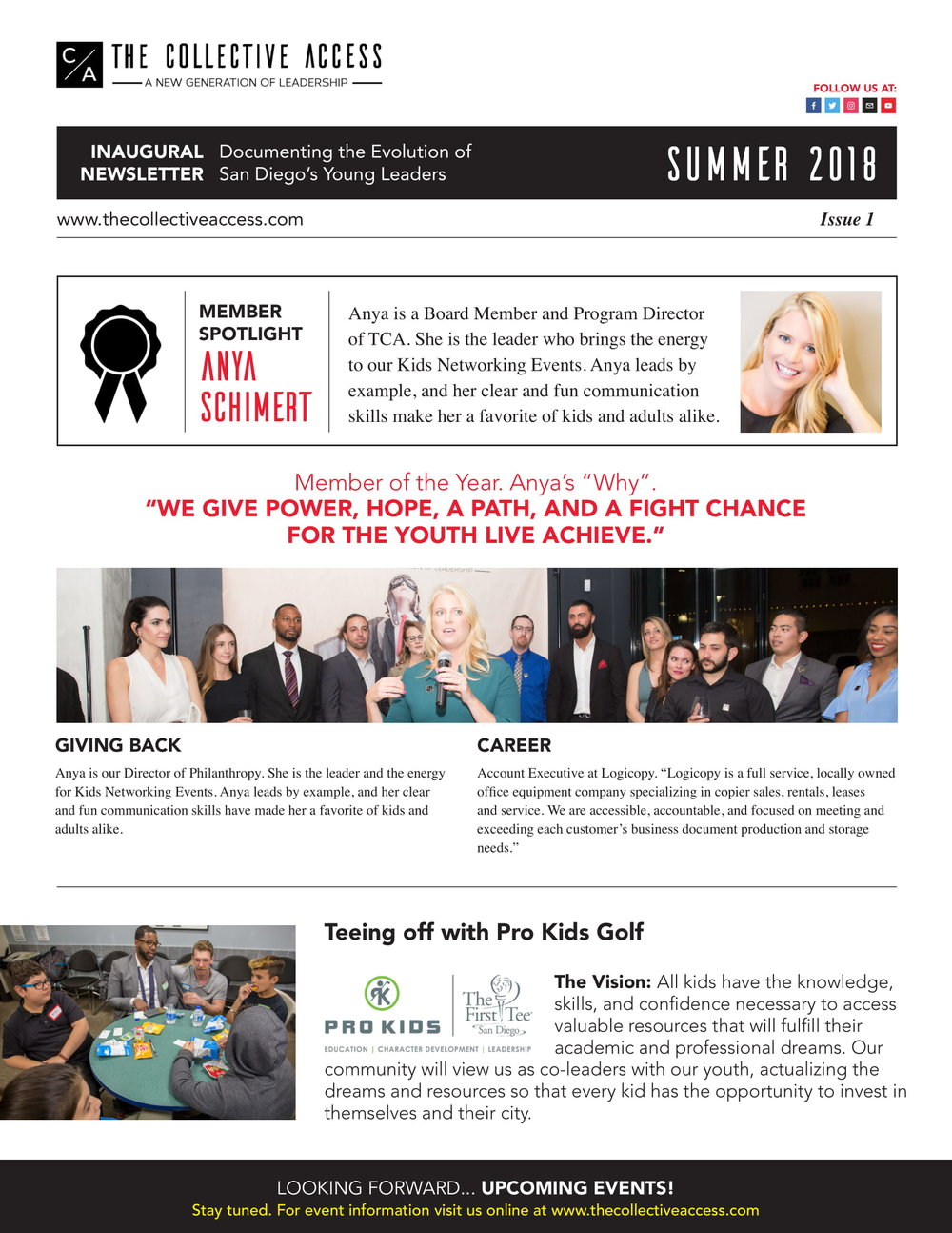 CA News Letter Summer 2018-2.jpg