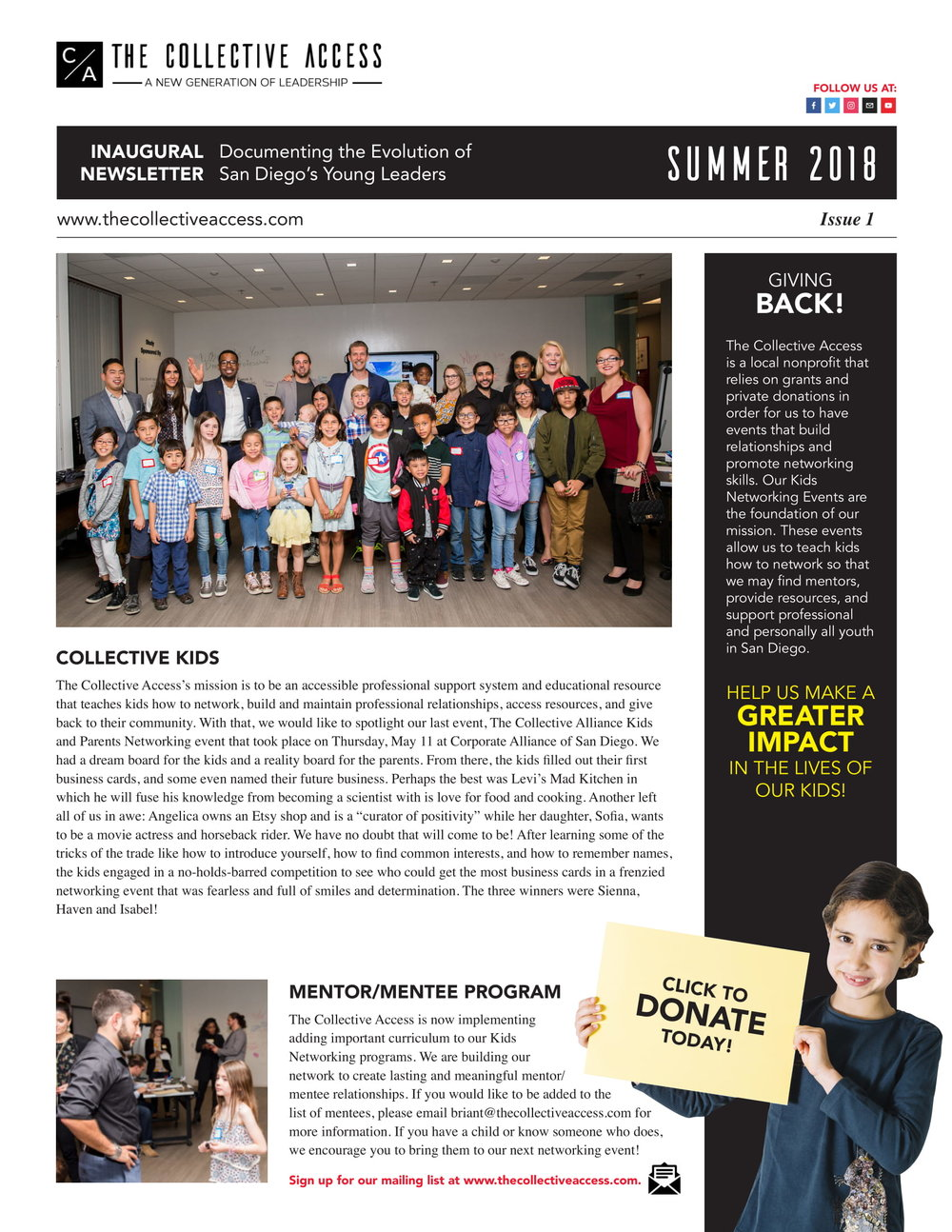 CA News Letter Summer 2018-3.jpg