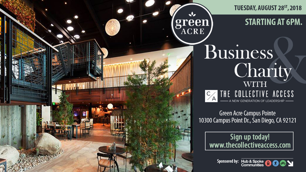 1200x675 FB Green Acre (2).jpg