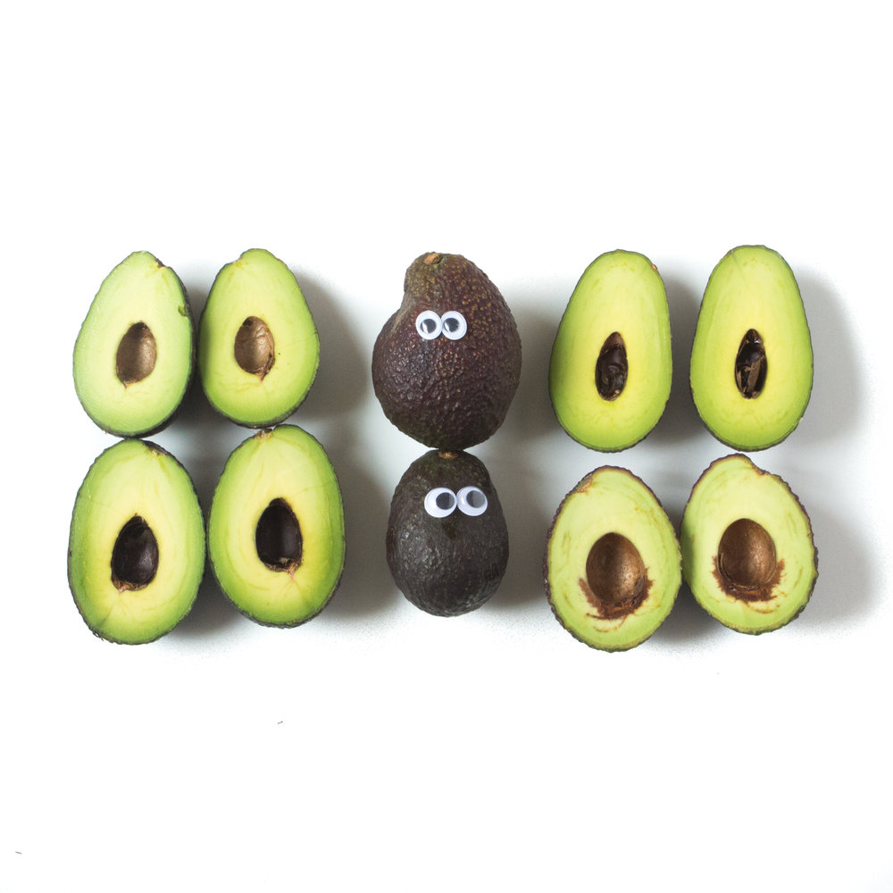 Little Avocados Googly Avocado Group.jpeg