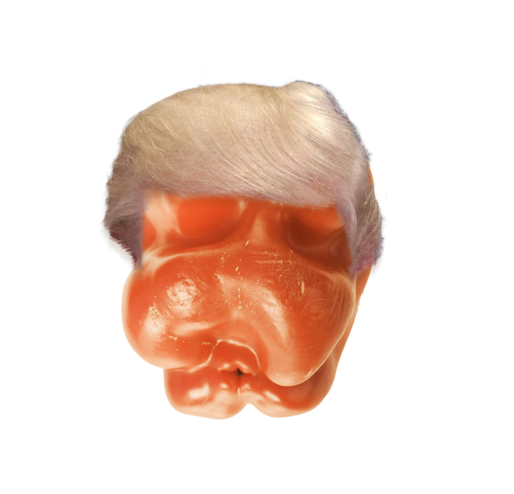 Trump Bell Pepper.png