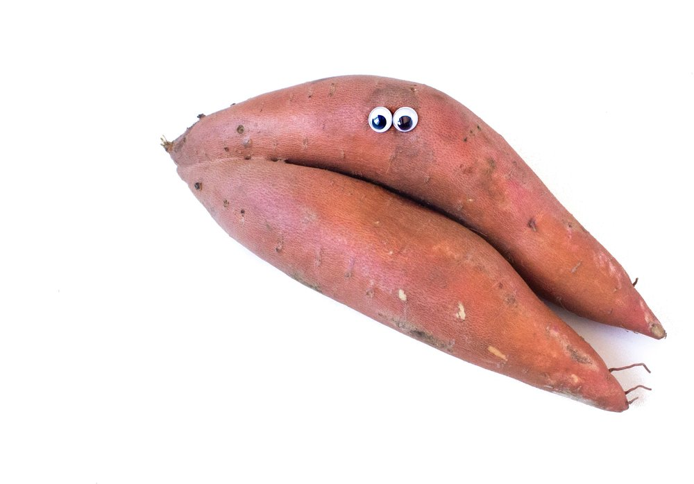 Wonky Sweet Potato Googly USE (1).jpeg