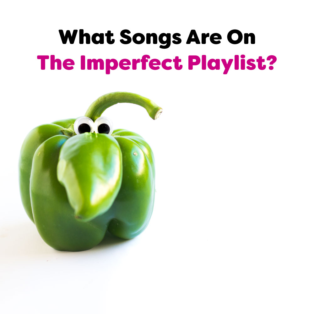Imperfect-Playlist-2.0.jpg