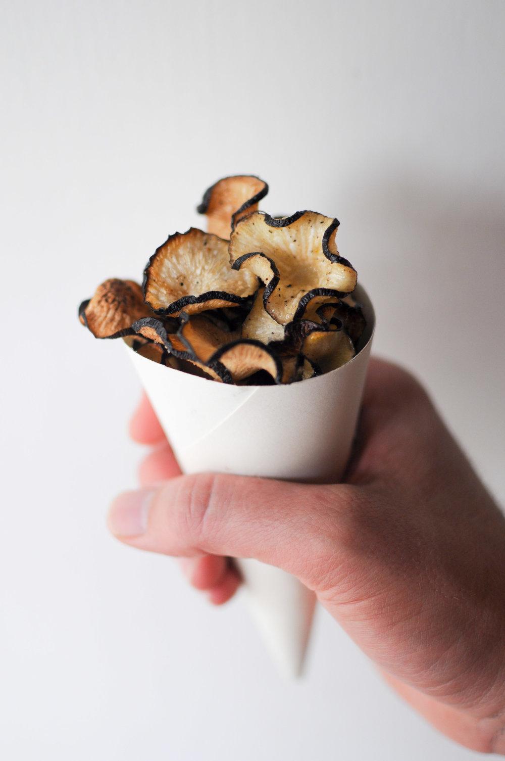 blackradish-4.jpg