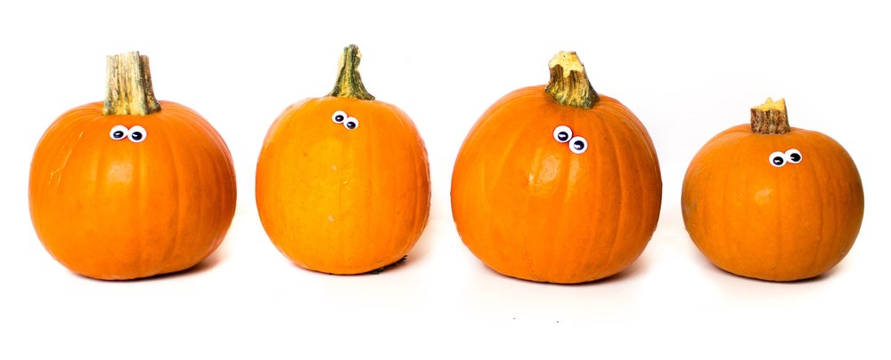 T-guide Intro Page Pumpkin Googly.jpg