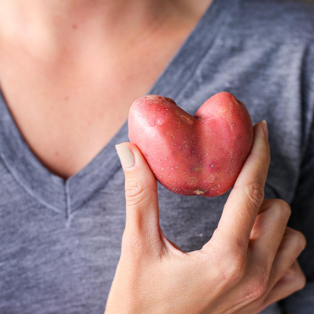 Heart Potato (1).jpg