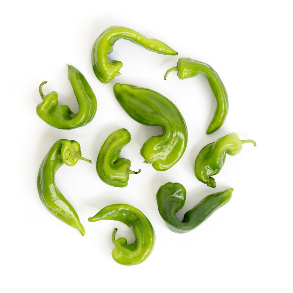 AnaheimPeppers_Curvy (1).jpg