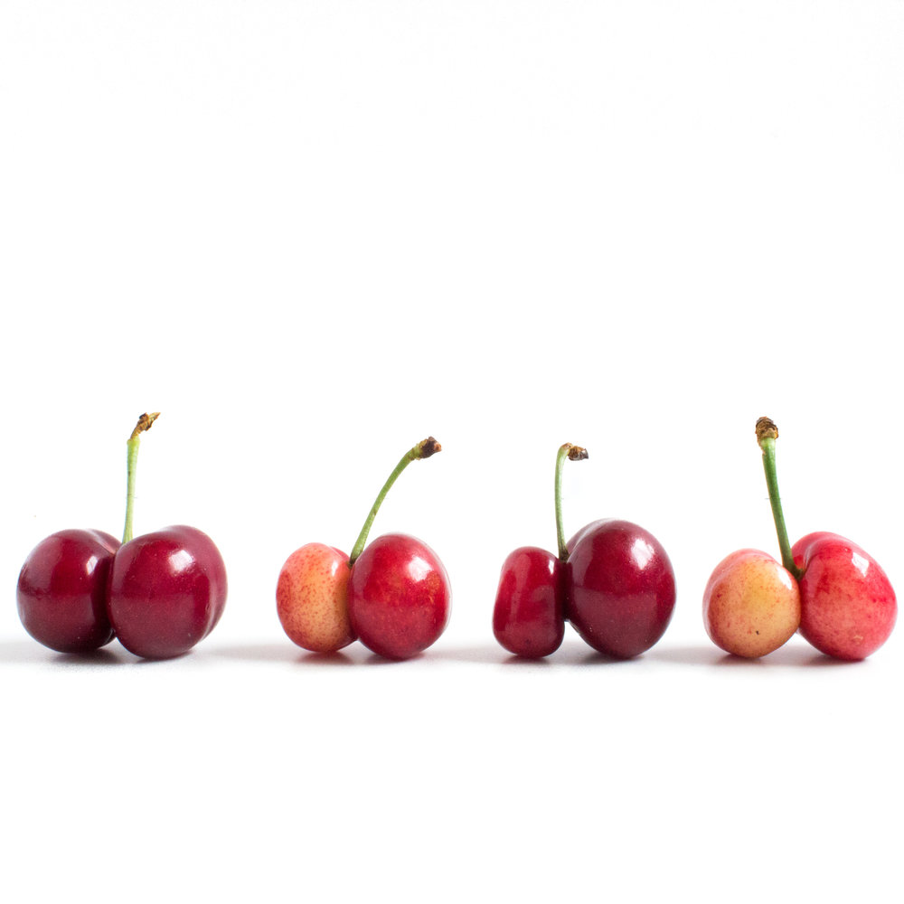 Copy of Line of Wonky Cherries.jpeg