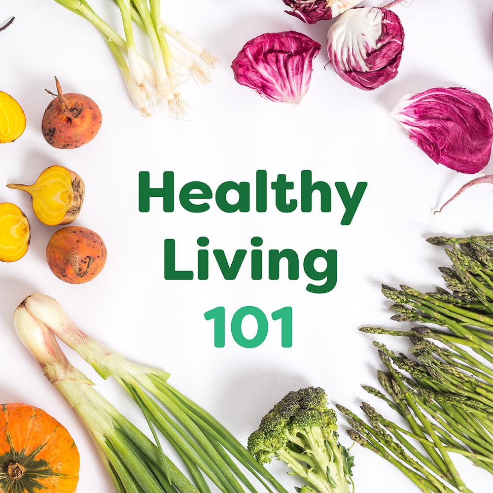 Healthy_Living_101 (1).jpg