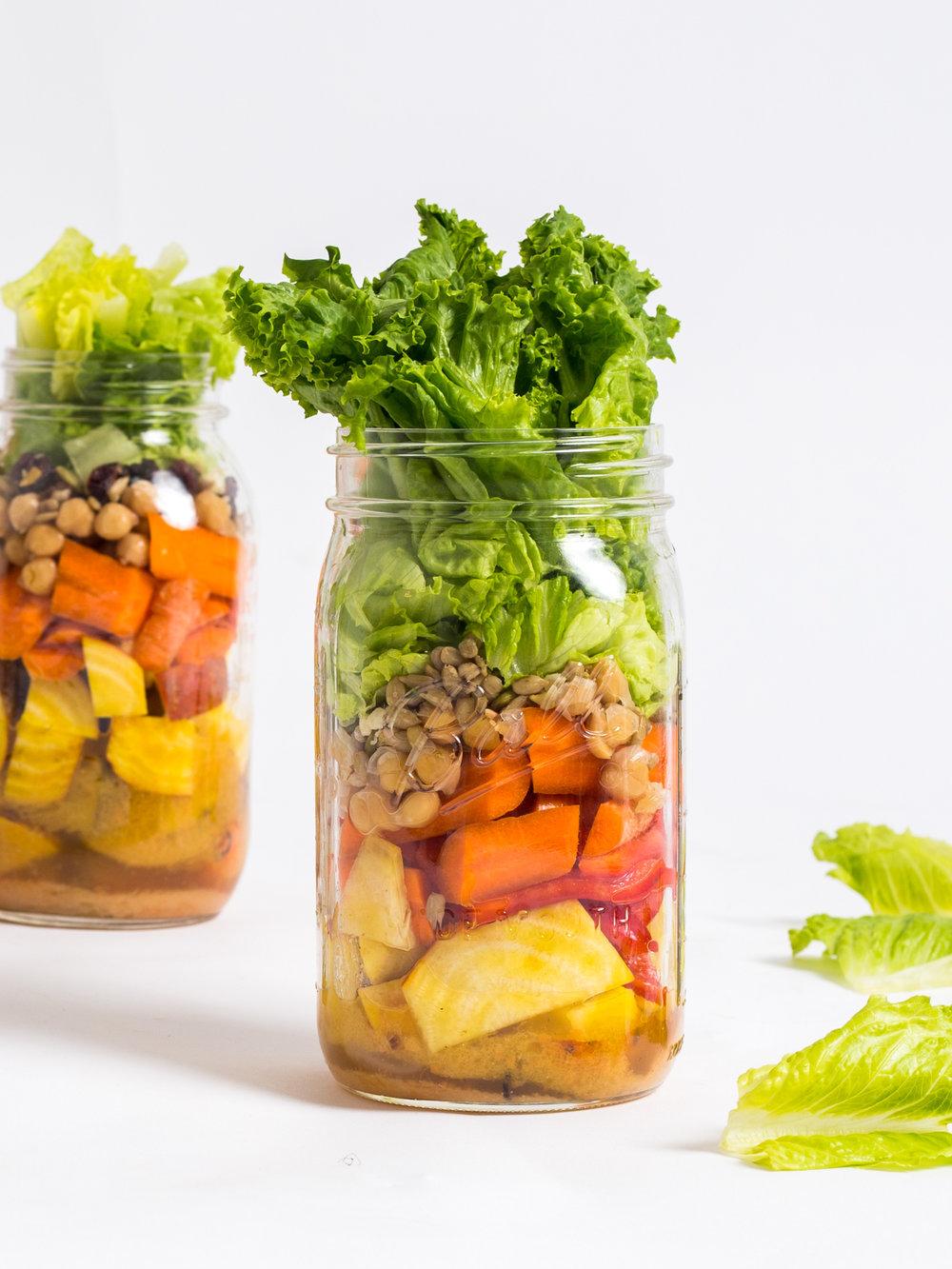 Salad_MasonJar_2.jpg