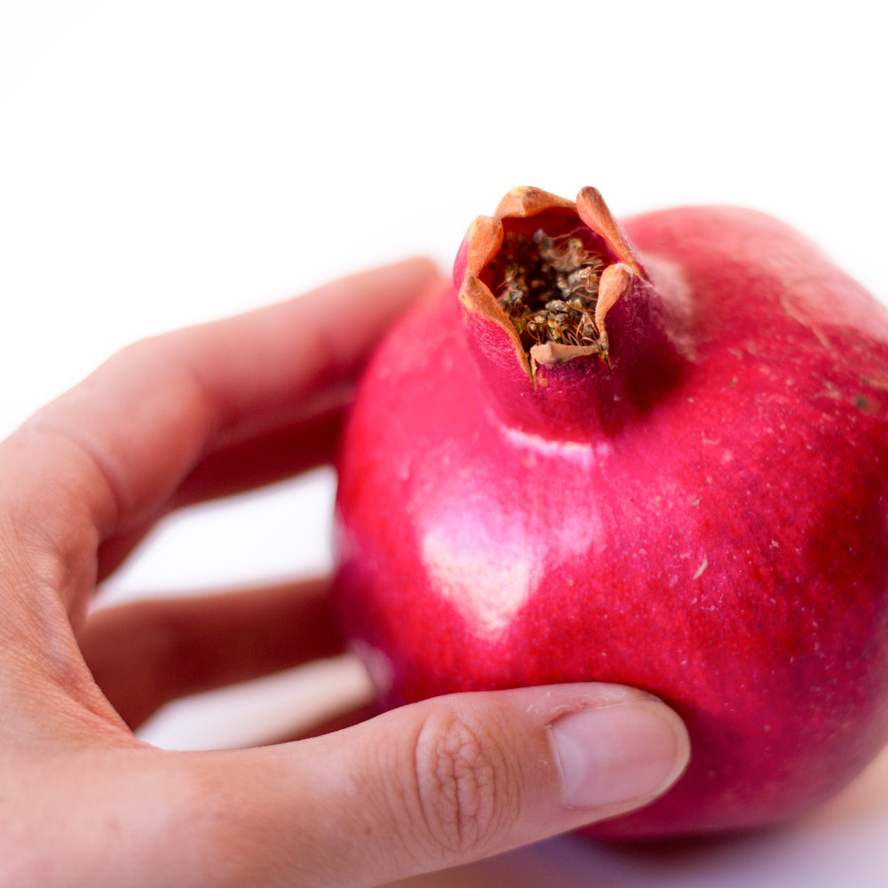 Hand and Pomegranate.jpg