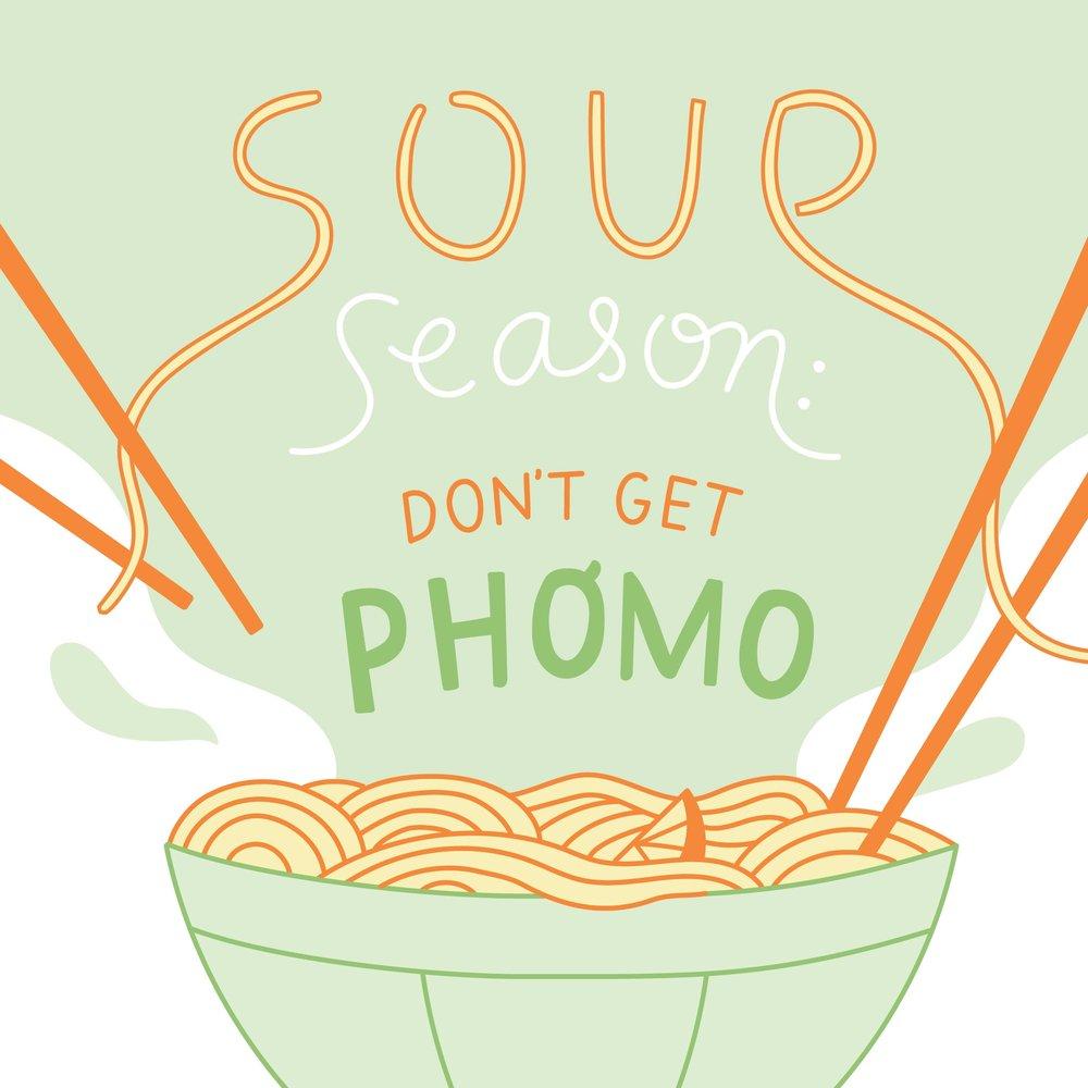 Soup_Season.jpg