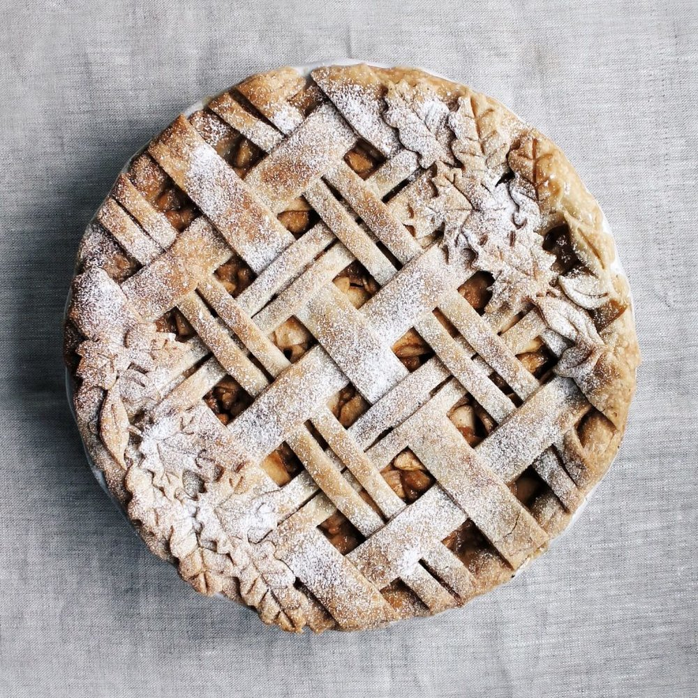 Apple-Pie-1-Samantha-Chiu-1024x1024.jpeg