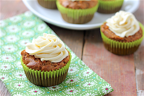 Gluten-Free-Carrot-Cupcakes-from-Frugal-Farmwife.jpg
