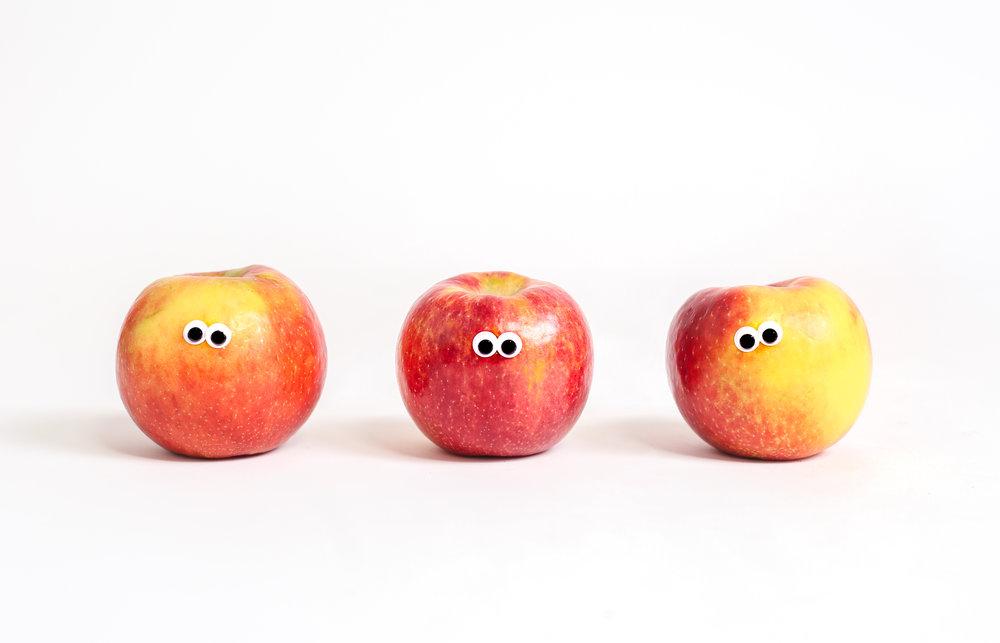 Juici Apple Pic for Blog.jpg
