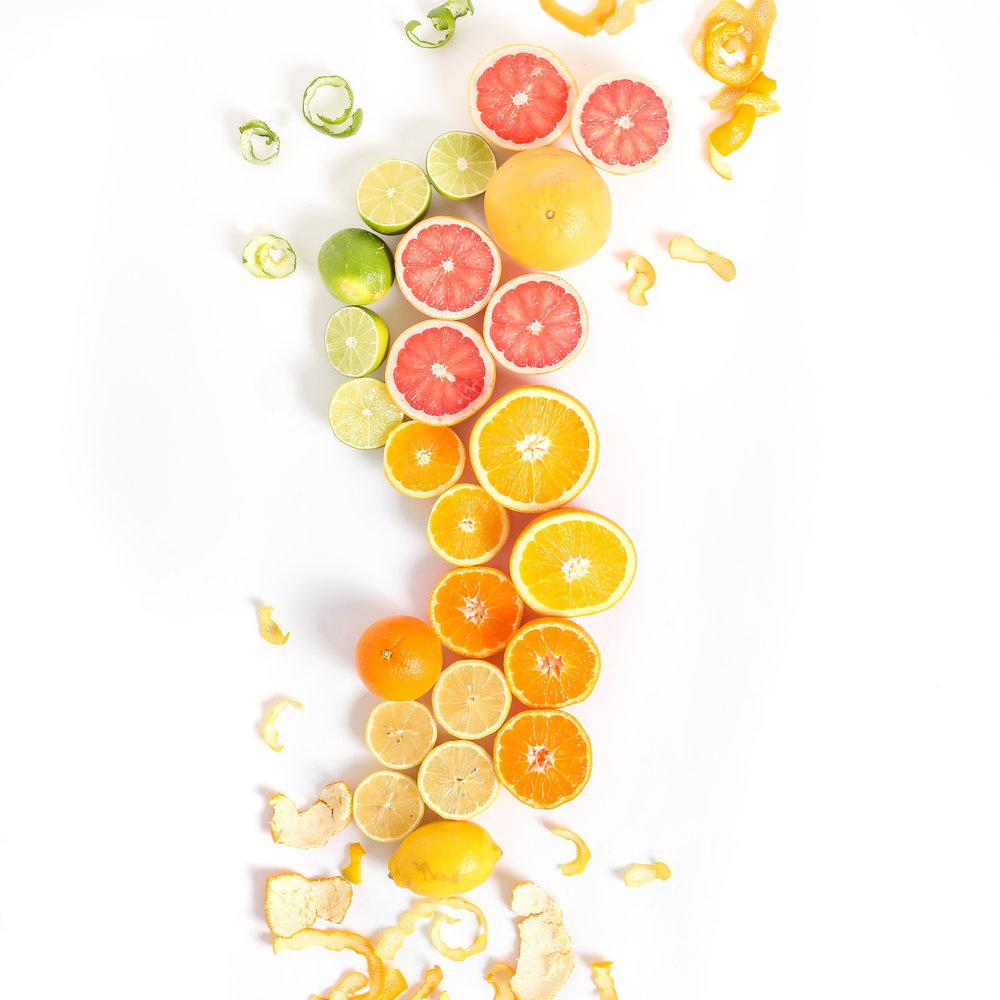 CitrusPeels_OrangeLemonGrapefruit_Web_CK.jpg