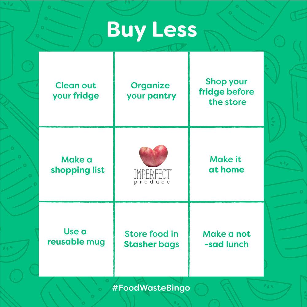 Buy Less.jpg