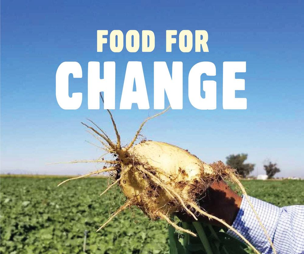 Food_for_Change_Blog.jpg