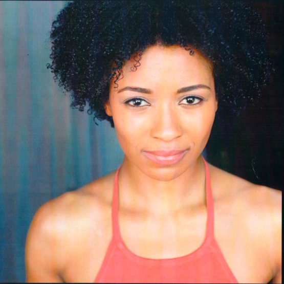 LEEA AYERS - (Understudy for Estella) is thrilled to be working with Remy Bumppo and Silk Road Rising on this exciting adaptation. Other Chicago credits include Earthquakes in London (Steep Theatre) and Letters Home (Griffin Theatre). She also understudied at Court Theatre this season for their productions of The Hard Problem and Man In The Ring. Leea is a graduate of the MFA Acting program at DePaul University. She is represented by Gray Talent Group.