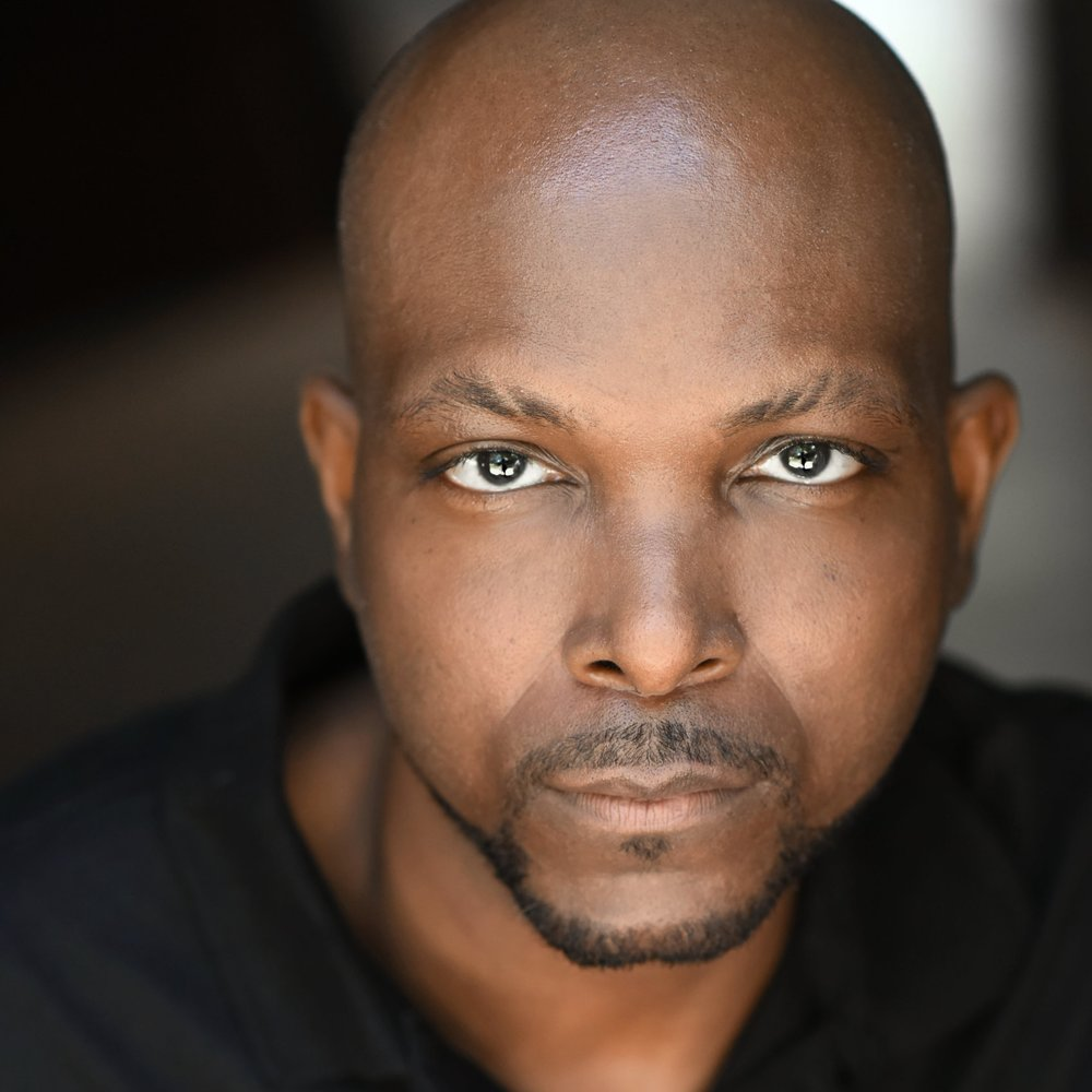 ROBERT HARDAWAY - (Magwitch) is happy to be making his debut with Remy Bumppo Theatre Company. He holds an MFA in acting from California State University, Fullerton. He is the 2013 Black Theatre Alliance Award best supporting actor recipient. Commercial/Film credits include Not The Child I Raised and Kmart's Last Minute Gifts. Recent theatre credits include SKIN for SKIN (Agency Theater Collective), As You Like It (Citadel), To Kill a Mockingbird (Oak Park Theatre Festival), Mud, River, Stone (Eclipse), Darlin' (Step Up Productions), BODIES (MPAACT), Ceremonies in Dark Old Men (eta). Robert thanks the Most High for his artistic gifts and the opportunity to give those gifts back to the world. He is proudly represented by Paonessa Talent Agency.