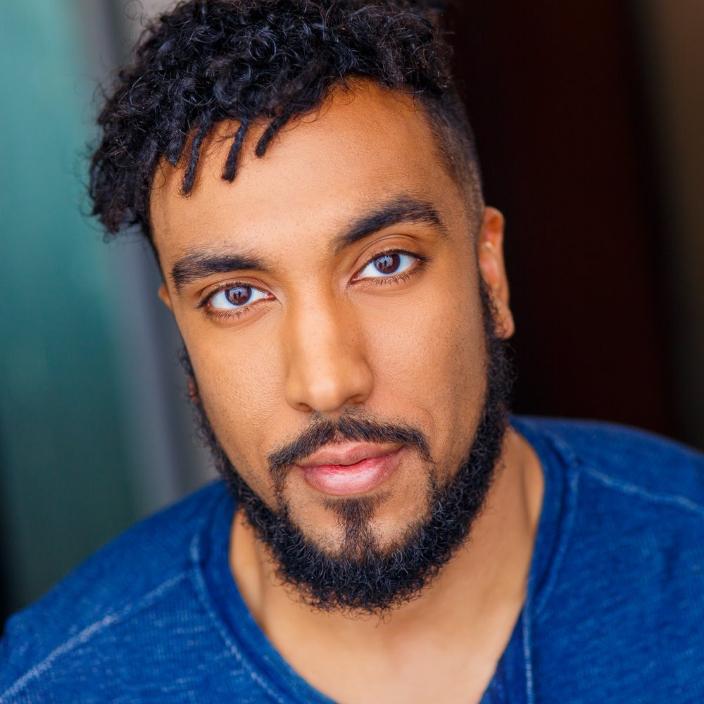 RAJ BOND - (Pumblechook/Orator) is overjoyed to be working with Remy Bumppo and Silk Road Rising. Recently he appeared in Vanya or 'That's Life' (Rasaka Theatre), Romeo & Juliet or 'Farewell My Friend' (Rediscover Theater), and Lion Mountain (Poet's Den Harlem). Television and film credits include Aquarius (NBC/Universal) and Hare the Movie (Amizade Co.) He is represented by the Paonessa Talent Agency. Raj received post-graduate training at the William Esper Studio in New York City.