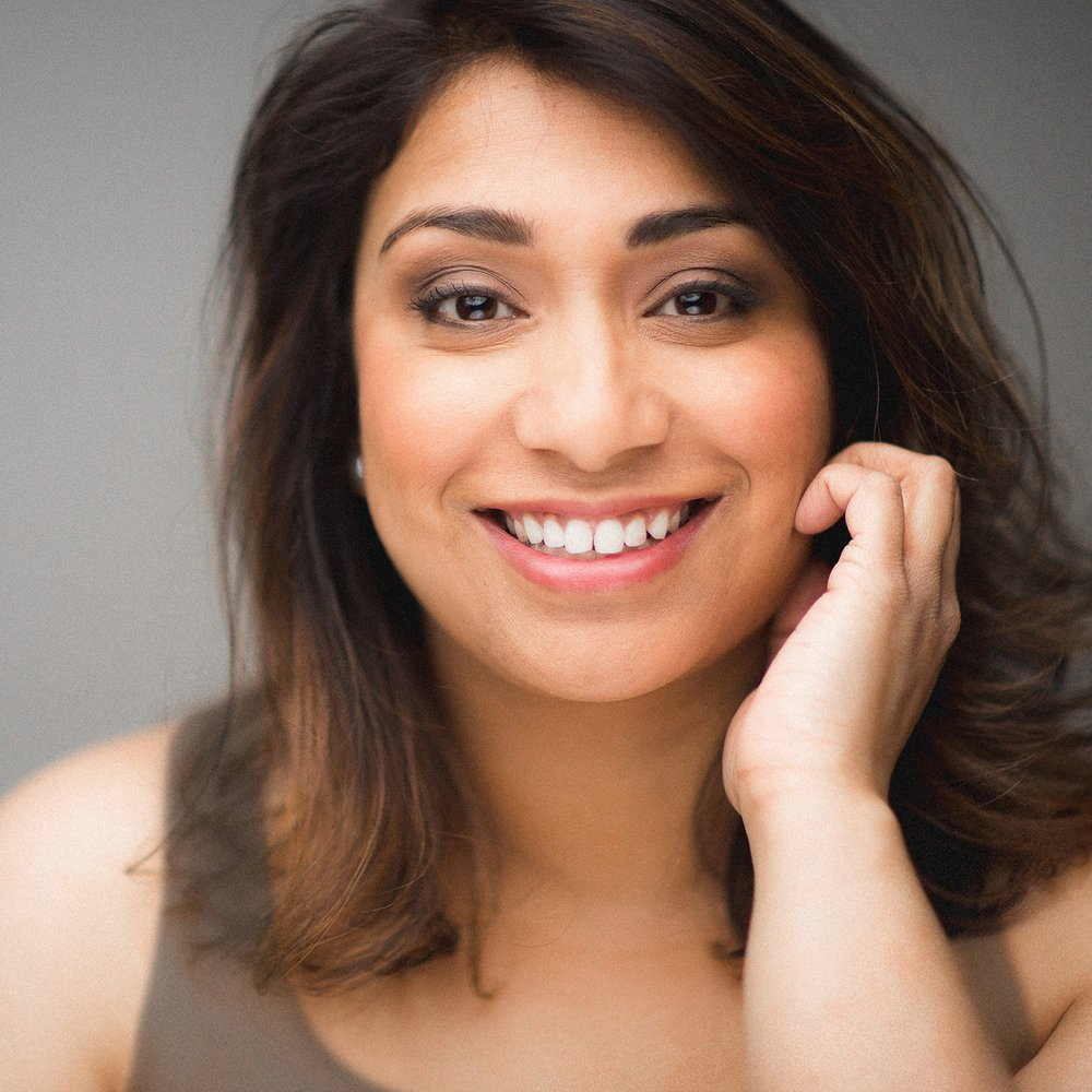 ADITHI CHANDRASHEKAR  - (Understudy for Biddy/Mrs. Gargery/Molly) is an actor and writer based in Chicago. She has worked with The Gift Theatre Company, Jackalope Theatre, and Haven Theatre. She most recently appeared in Hypocrites' Wit. Adithi is a proud 2015 graduate of the School at Steppenwolf, and has also trained at the Second City Training Center, iO Theater, Green Shirt Studios, and the Acting Studio Chicago. She is represented by the hard working folks at Stewart Talent Agency. She sends her sincere thanks to the Great Expectations team for this wonderful opportunity and to her family for their unfailing support.