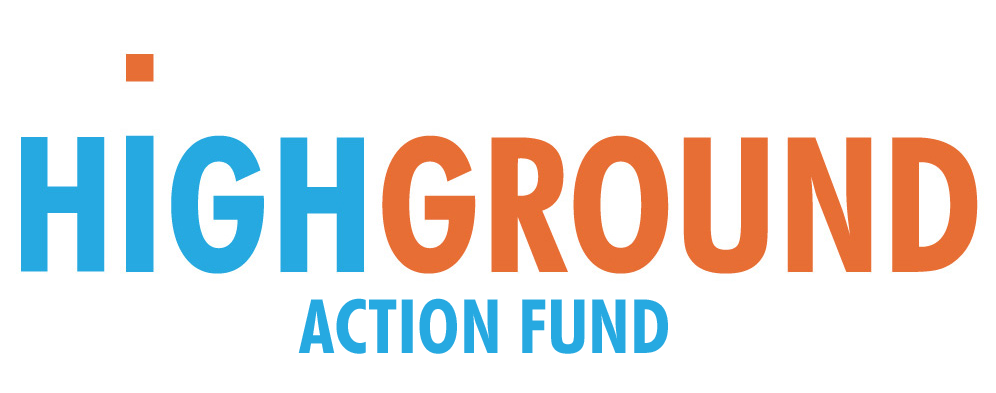 High Ground Action Fund