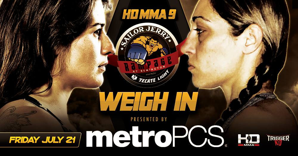 CLICK IMAGE FOR WEIGH IN INFO