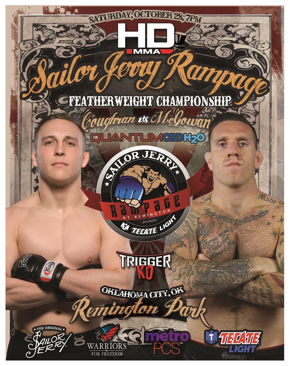 Coughran vs McGowan HD MMA 10.jpg