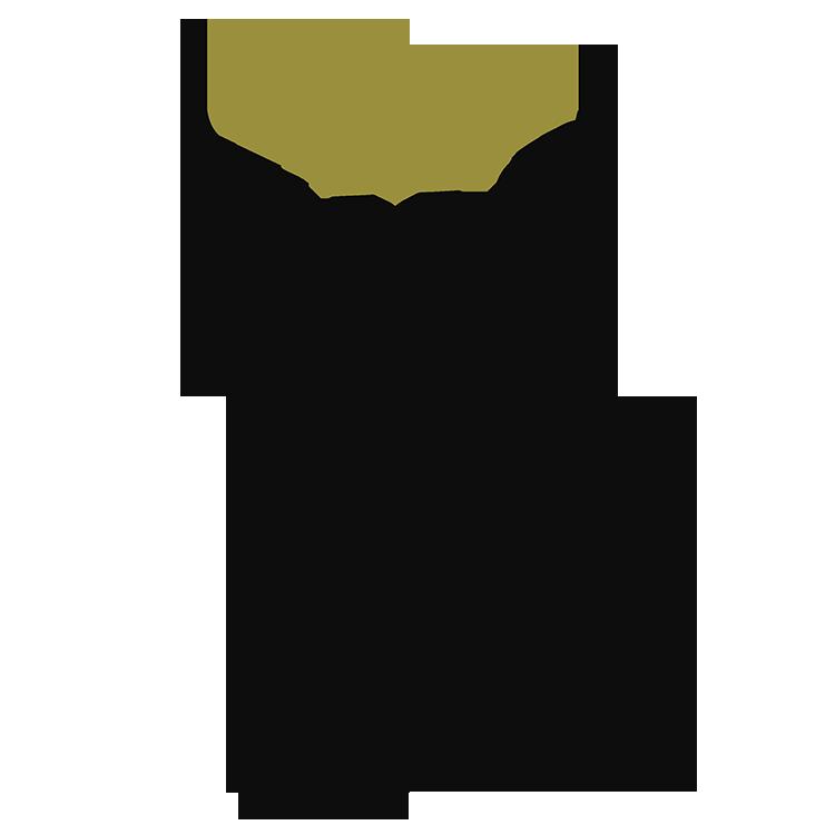 TKO Combat Sports