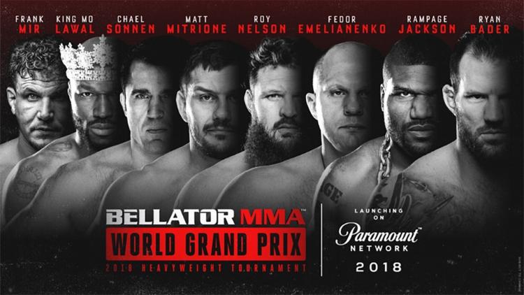 HD MMA 10 |  REMINGTON PARK CASINO  | OCTOBER 28, 2017 |  OKLAHOMA CITY, OK