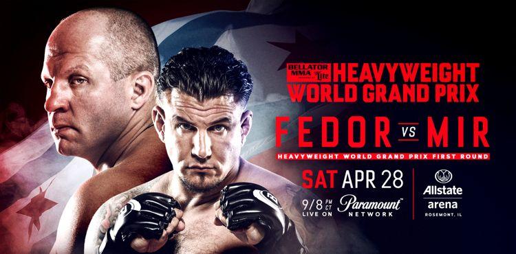 UFC 219 | FRI, OCT 20 | MOHEGAN SUN, CT |  CLICK